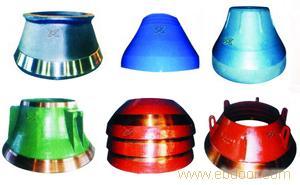 bowl liner ()